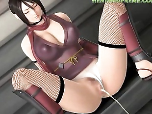 HentaiSupreme.COM - Awesome and Hot Hentai..