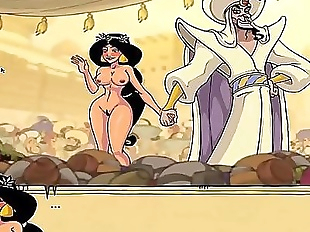Princess Trainer Gold Edition Uncensored Part 48..