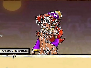 Princess Trainer Gold Edition Uncensored Part 42..