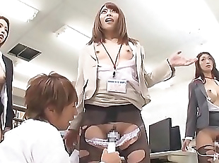Japanese woman stops time 2xxxcams.io 51..